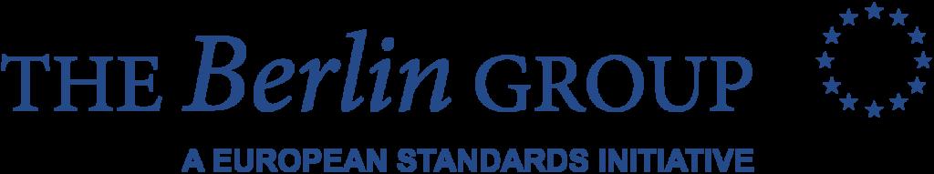 Berlin Group logo 1024x191
