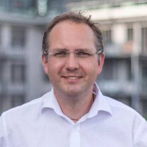 Stefan Hamm