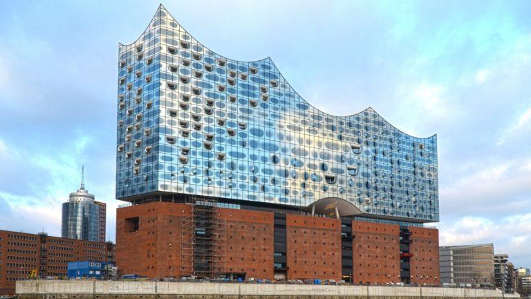Hamburg 768x432