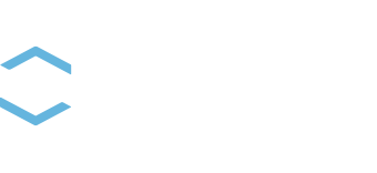 NISP Logo header