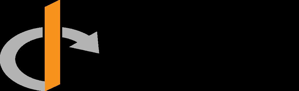 OpenID Logo 1024x314