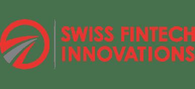 Swiss fintech min