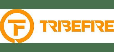 Tribefire