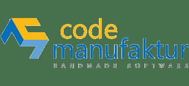 code manufaktur