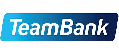 Teambank