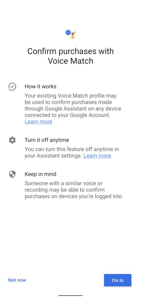 2 Google Stimmerkennung 485x1024
