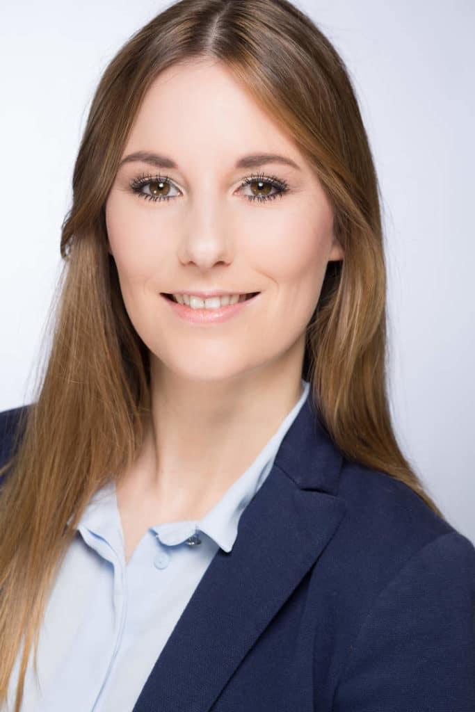 Dr. Christina Mauer – Gründerin von einwert